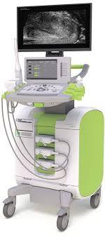 microultrasonidos-prostata-tratamiento